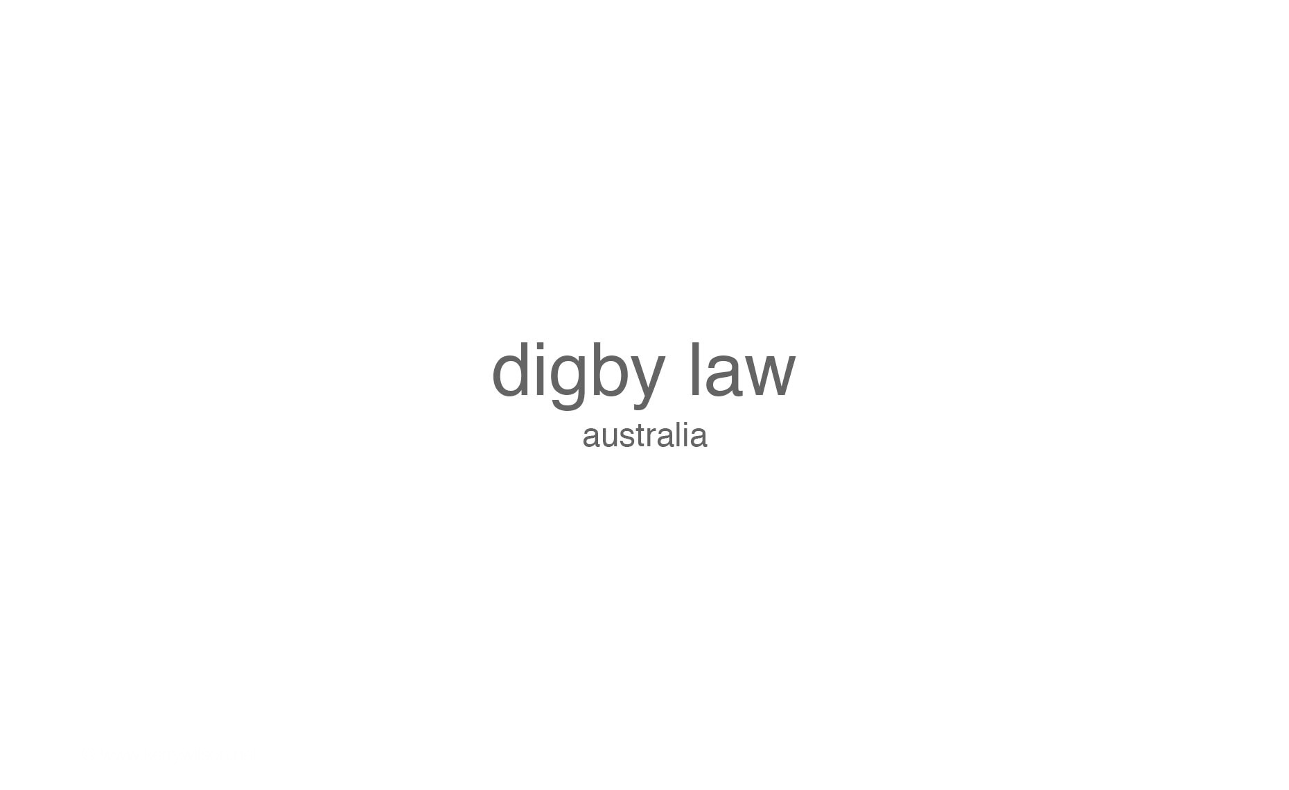 digby_law